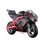 Cali Electric 500 Watt 36V Mini Pocket Bike Motorcycle (3 Colors)