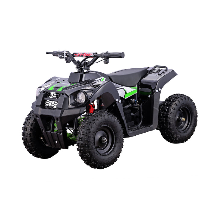 Monster Brushless Moto 500W Kids Electric ATV