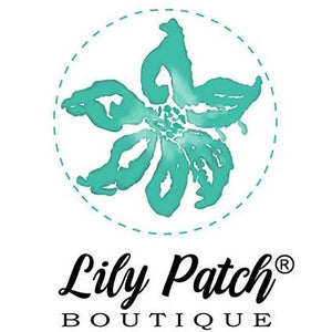 Lily Patch Boutique, coffee cozy, cup cozy,