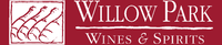 Willow Park Logo