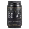 Pure Whey Protein ISOLATE w/Prohydrolase