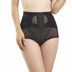 Women Butt Lifter Slimming Underwear Shape