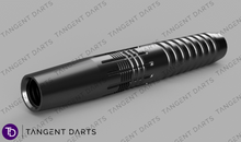 Custom Dart Design (CAD)
