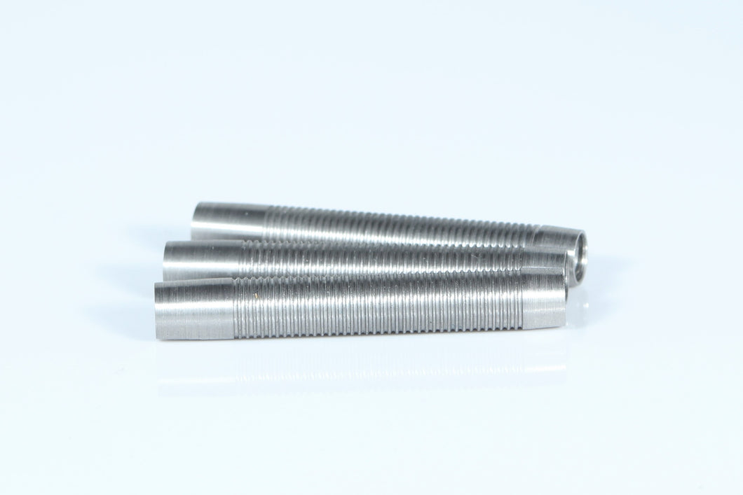 Maker's Select Soft Tip 16.0g MS0008-ST