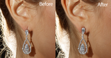 Levears Earring Backs