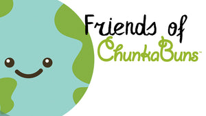 Friends of ChunkaBuns