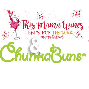 This Mama Wines and ChunkaBuns