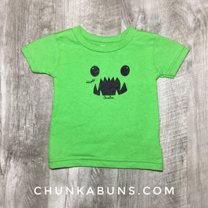 Monster Kid Tee