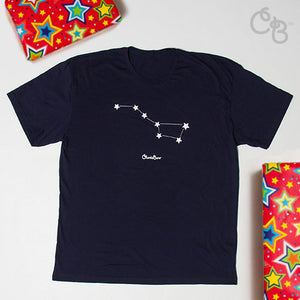 Little Dipper Infant Tee