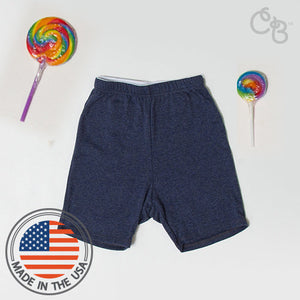 Bluebell Savvy Shorts