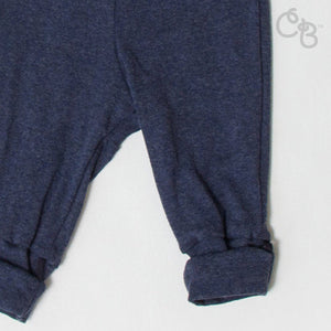 BlueBell Savvy Pants (TM)