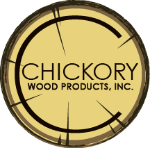 Chickory Wood Products Inc.