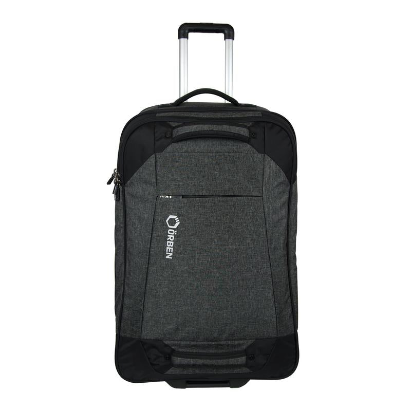 "REISEN 28"" LUGGAGE"