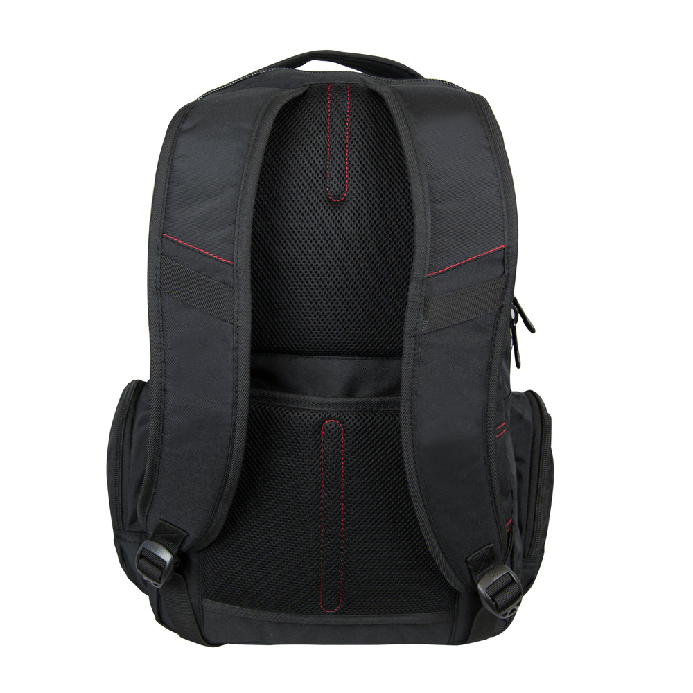 ORBEN Trooper Backpack