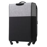 "ON QUEUE 28"" LUGGAGE"