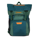 Mantario Daypack - Green