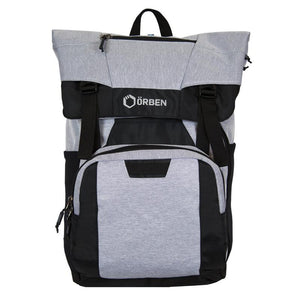 Mantario Daypack - Light Heather