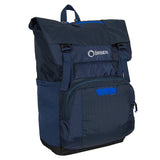 MANTARIO BACKPACK