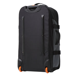 "MORPHEUS 22"" CARRY-ON LUGGAGE"
