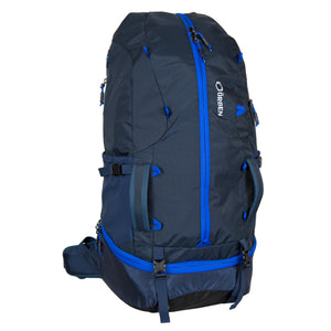 NOOTKA BACKPACK