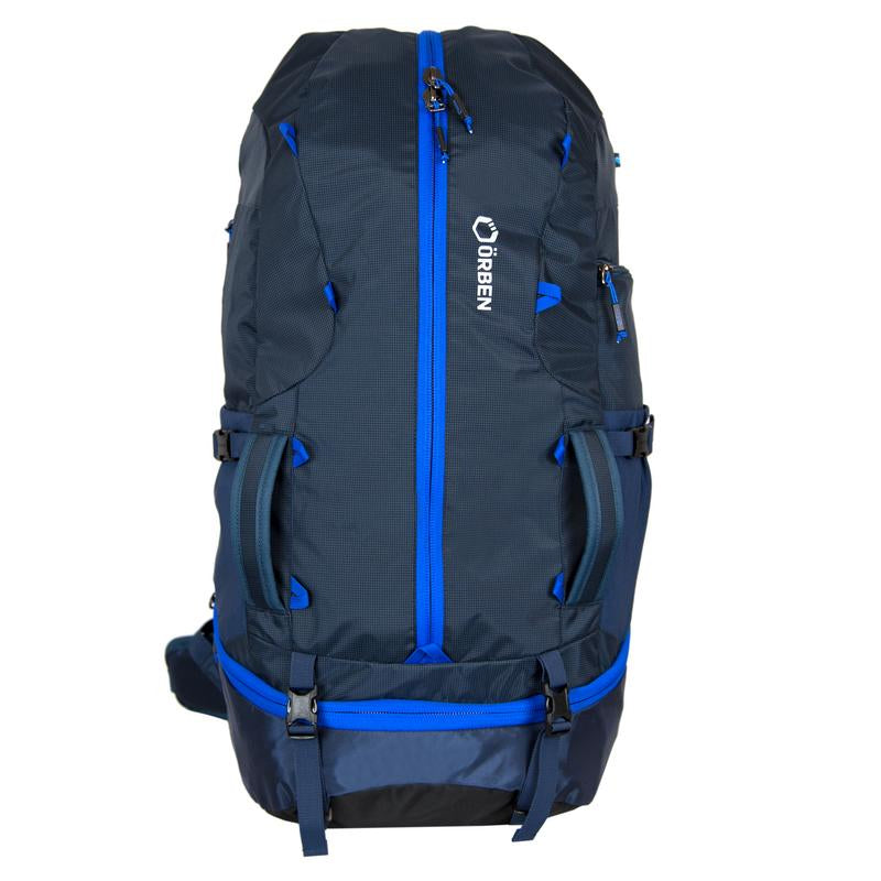 Nootka Backpack - Navy