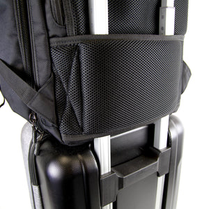 ORBEN AFTER EFFECT BACKPACK