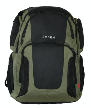 ORBEN Cargo Backpack
