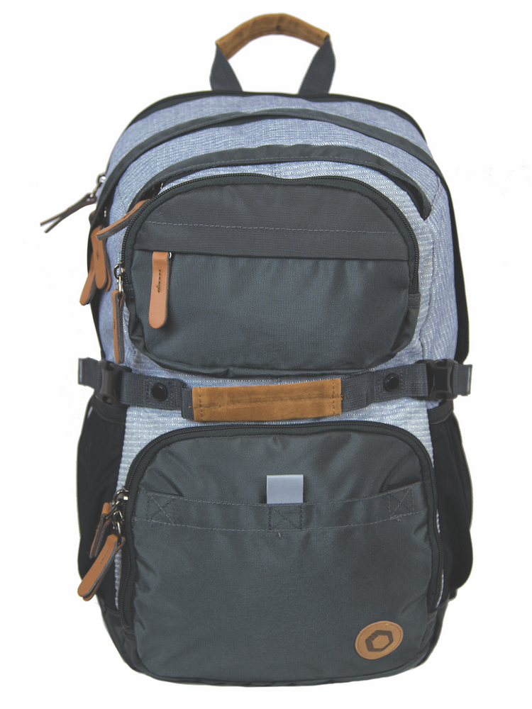 ORBEN Vintage Backpack