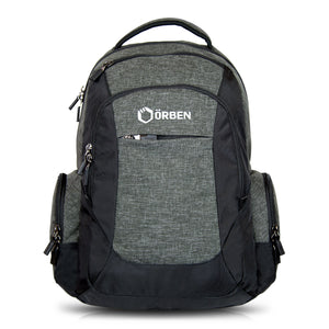 SHORELINE BACKPACK