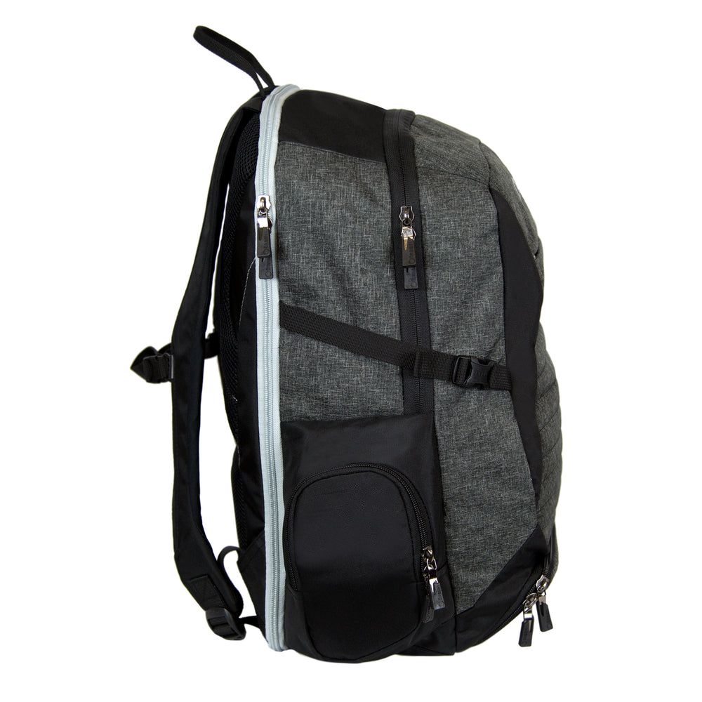 WEND BACKPACK