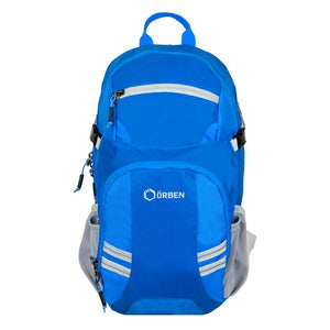 Yoho Hydration pack - Blue