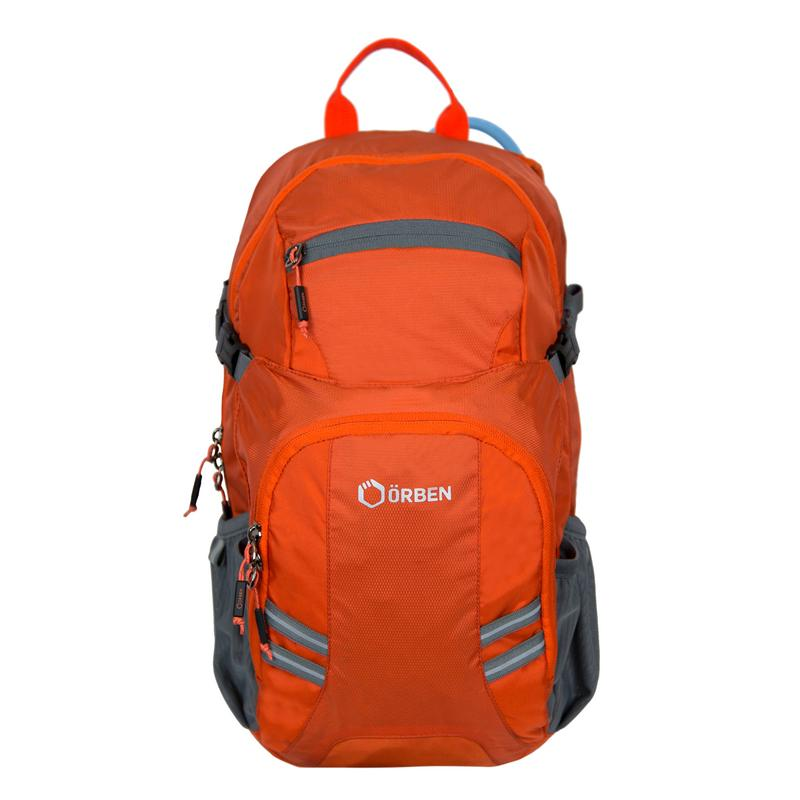 Yoho Hydration pack - Orange