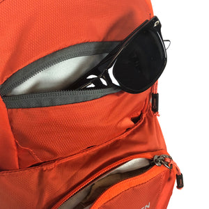 YOHO HYDRATION PACK