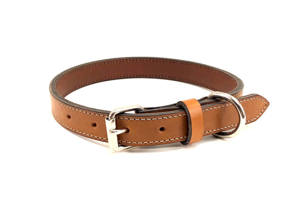 Lucy Dog Collar LC61