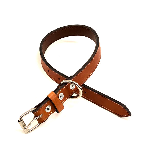 Lucy Dog Collar LC82