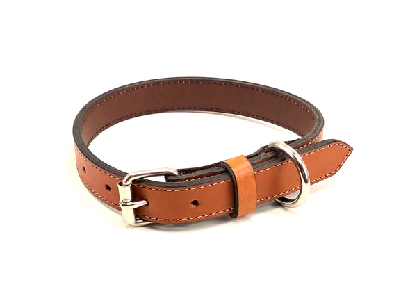 Lucy Dog Collar LC83