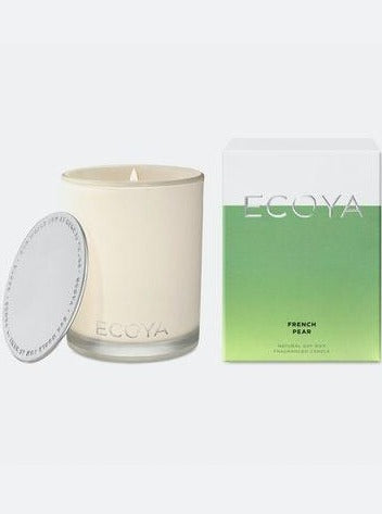 ECOYA Madison Jar - French Pear