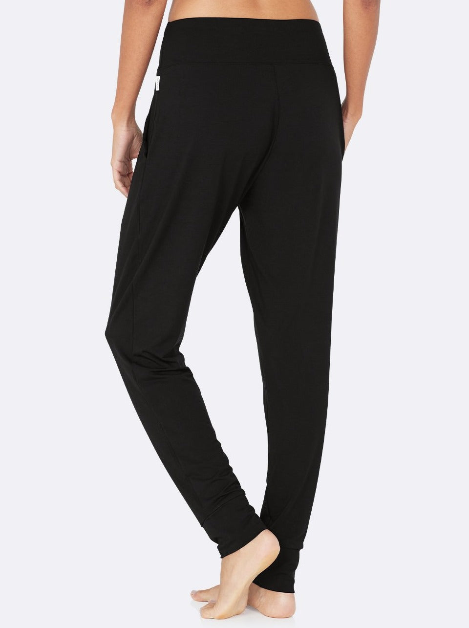 BOODY - Downtime Lounge Pants Storm