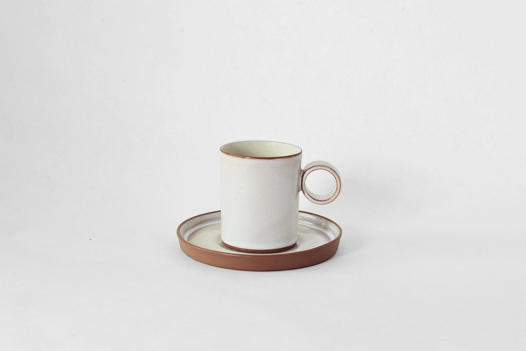 Coffee Set Forty