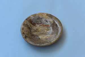 Marbled Bowl N.1