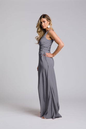 CLEO GOWN