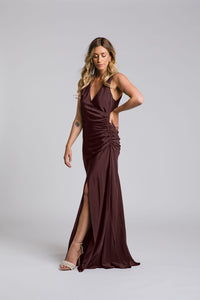 SHILO GOWN