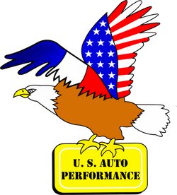 US AUTO PERFORMANCE