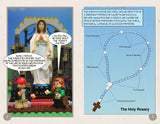 Booklet: Pocket Guide to the Holy Rosary