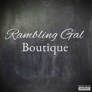 Rambling Gal Boutique