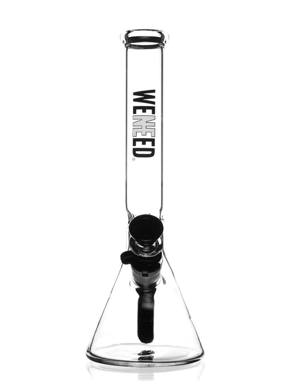 12-5MM-FRONT-VIEW