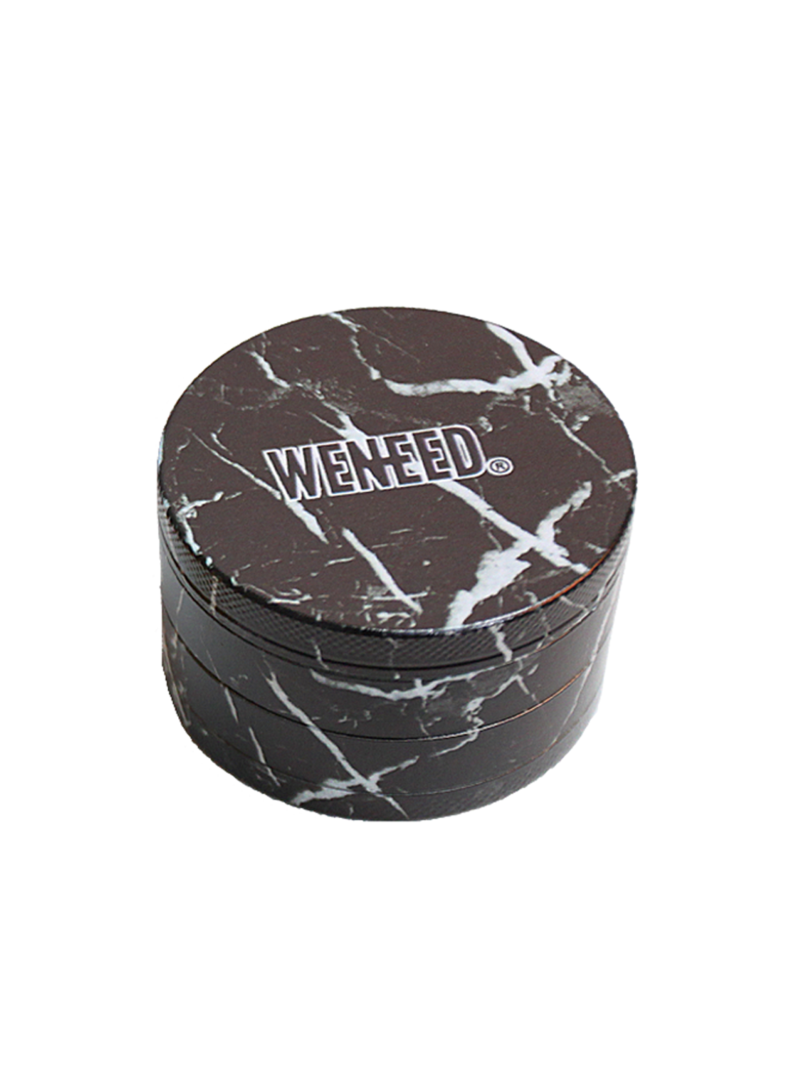 WENEED Touch Wood Grinder (Marble)