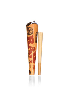 Classic Pre-Rolled Cones Kingsize - 3 Pack