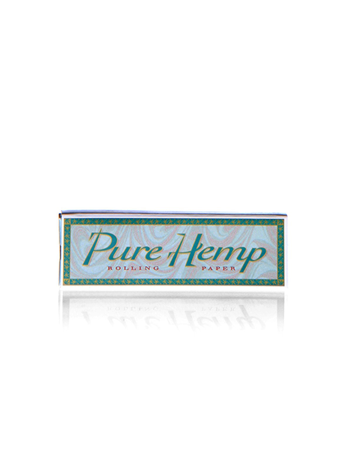 Single Wide Size Rolling Papers