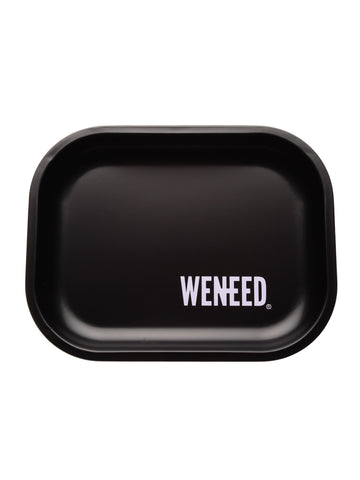 WENEED Rolling Tray (S)
